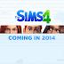 EA Pastikan Jadwal Peluncuran The Sims 4