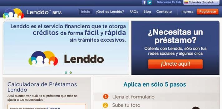 creditos rapidos online en mexico