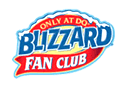 http://www.dairyqueen.com/us-en/Blizzard-Fan-Club/?localechange=1&