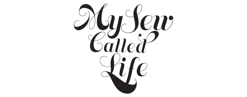 ---MY-SEW-CALLED-LIFE---