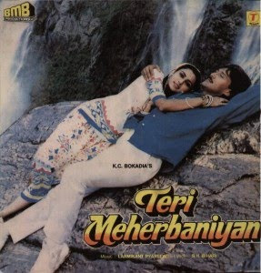 Teri Meherbaniyan 1985 Hindi Movie Watch Online