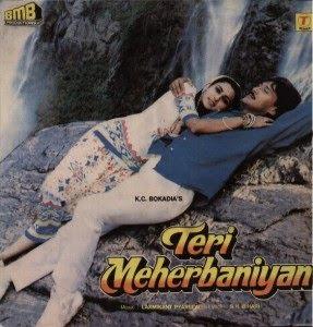 Teri Meherbaniyan 1985 Hindi Movie Watch Online