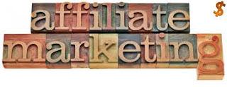 3 Hal Penting Bagi Afiliate marketer