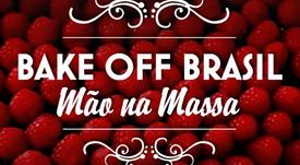 BAKE OFF BRASIL: 2ª TEMPORADA