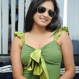 Hari Priya Latest Exclusive Hot Photos (82)