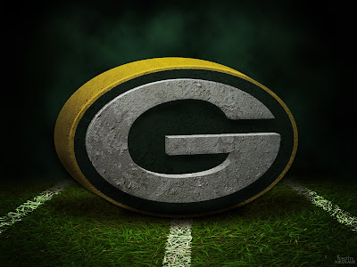 Green Bay Packers wallpaper, packers logo wallpaper