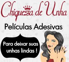 www.chiquezadeunha.com.br