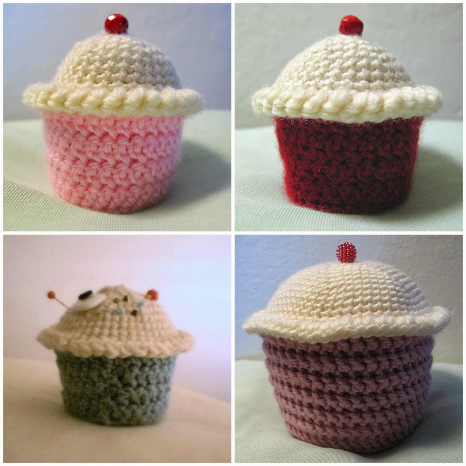 Amigurumi Yarn Michaels : Oh the Cuteness!: Free Crochet and Knitting Patterns