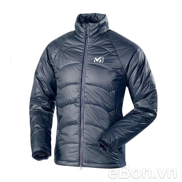 ATD57 large 700k 01 Một số phong cách áo khoác nam trong năm nay