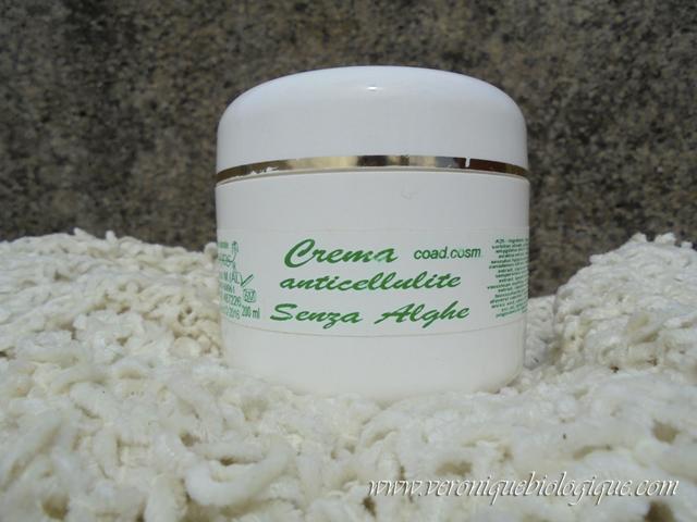 crema-anticellulite-senza-alghe-antos