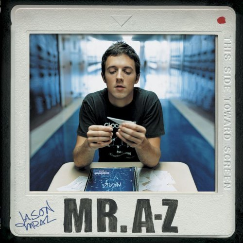 jason mraz mr az wallpapers