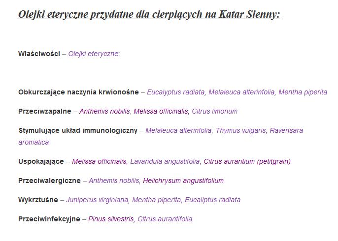 http://elazyrek.com/wiosenne-alergie-katar-sienny-to-juz-nie-twoj-problem/
