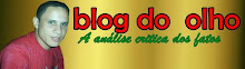 Blog do Olho 2011