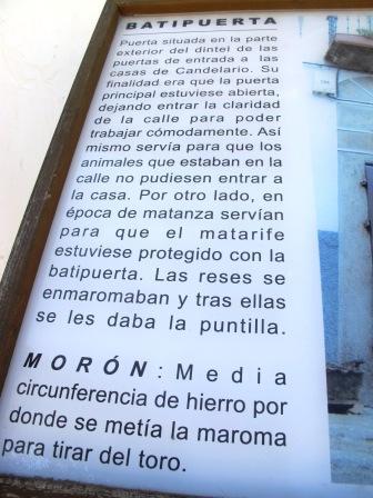 Calendario (Salamanca) IMG_7182