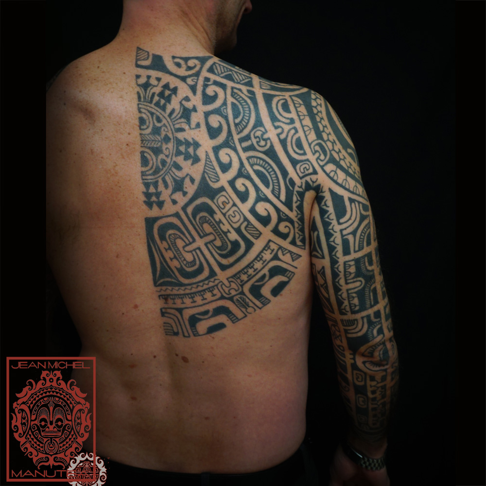 Name Tattoos for Men  Ideas and Inspiration for Guys