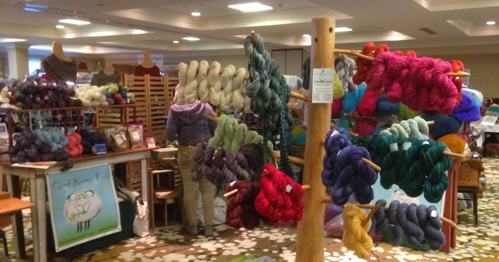 Neta resources new england textile arts network spa for 02 salon portland maine