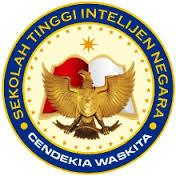 Penerimaan Mahasiswa Baru Sekolah Tinggi Intelijen Negara 2016/2017