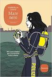 I libri di Gabriella Genisi <br>/<br>Mare Nero