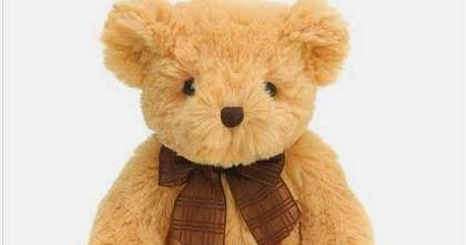 1001 Gambar Keren Gambar Teddy Bear