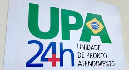 Chapadinha-MA terá UPA