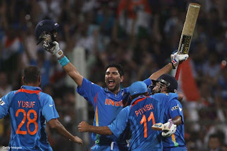 ICC World Cup 2011, ICC Cricket World Cup, ICC Cricket World Cup 2011, ICC Cricket World Cup 2011, ICC Cricket World Cup Trophy 2011, ICC World Cup finals, World Cup, World Cup cricket