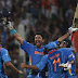 Cool India are the Champions of the World