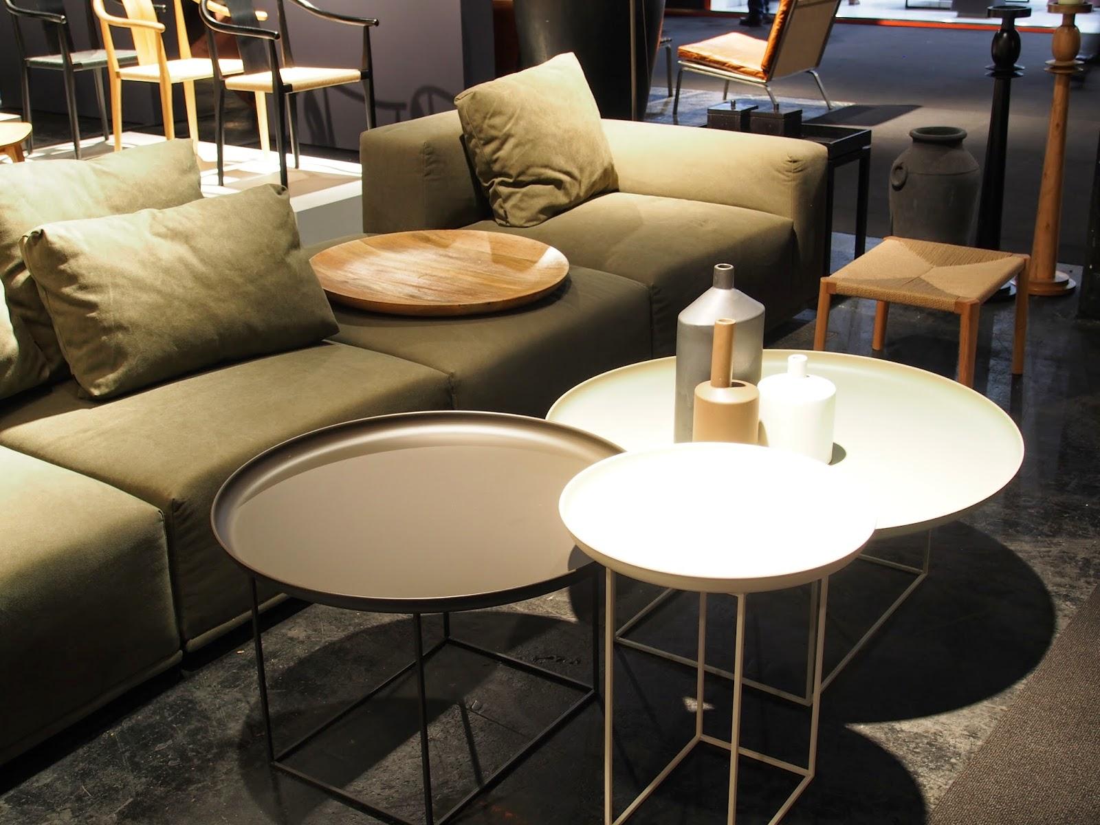 helsinki design imm k ln 2015. Black Bedroom Furniture Sets. Home Design Ideas