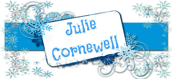 Julie Cornewell: Thoughts From a Single Mother, Writer and Bibliphile