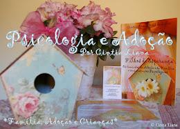 Blog Psicologia e Adoção Cintia Liana