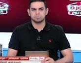 برنامج كورة كل يوم كريم حسن شحاتة حلقة الأحد 5-7-2015