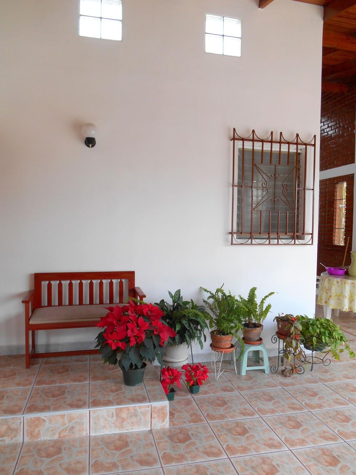 Soluciones para el hogar y el amor como limpiar pisos de for Ceramica exterior