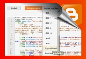 Popular Post Thumbnail Valid HTML5