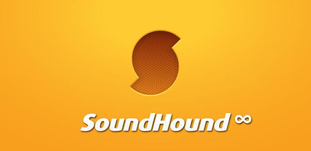 SoundHound ∞ v5.2.7