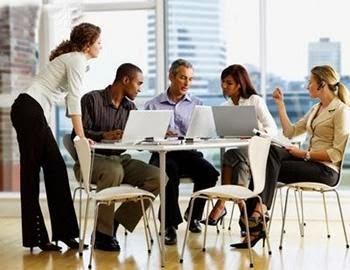 Dịch vụ tư vấn thành lập công ty chuyên nghiệp và uy tín