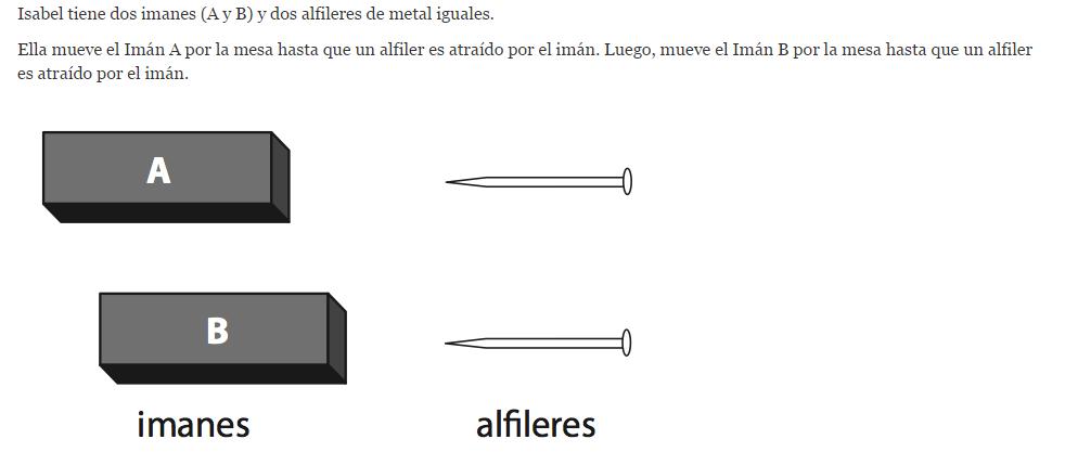http://evaluacion.educalab.es/timsspirls/tests/24/pregunta/1