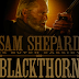 Blackthorn: Trailer for Sam Shepard movie now available (TRAILER)