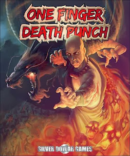 One Finger Death Punch Free Download Game