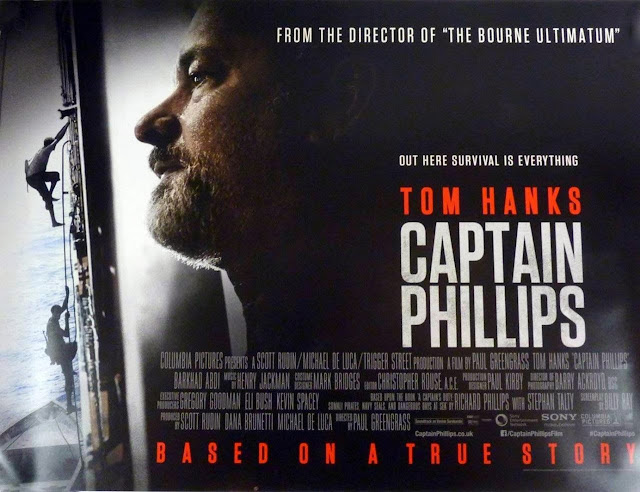 Captain Phillips (2013) – Tamil Dubbed Movie Watch Online