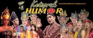 Penegak dunia humor di Indonesia....!!!| http://indonesiatanahairku-indonesia.blogspot.com/