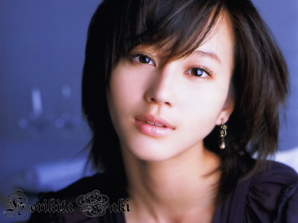 http://4.bp.blogspot.com/-PV3pUwdvSIs/T-LRyPPhKkI/AAAAAAAAEi0/BWUn3-Cjktc/s1600/beautiful-korean-actress+%252811%2529.jpg