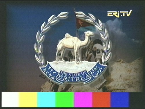 eri tv eri tv is an eritrean television channel broadcasting ...