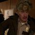 Primeiro Trailer de Fargo, a Nova Série de Bob Odenkirk