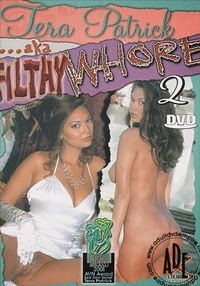 Tera Patrick AKA Filthy Whore 2 (1999)