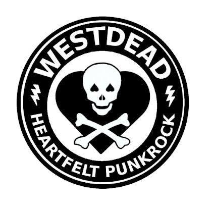 Westdead