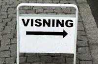Visning bilde