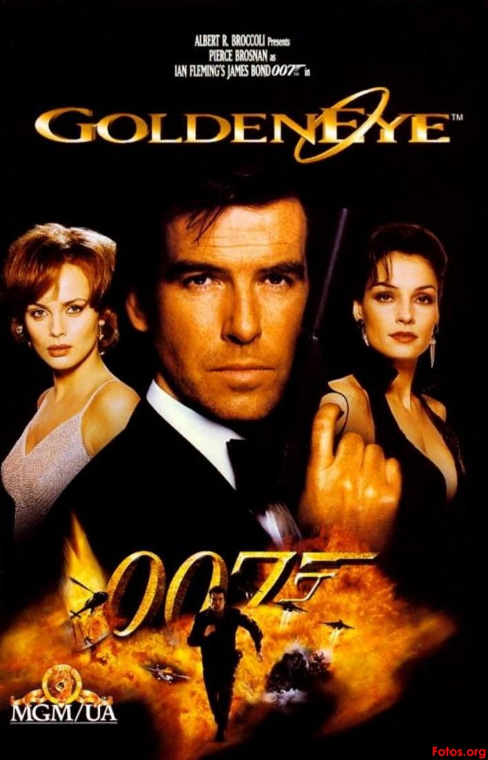 007 goldeneye watch movies online download movies for