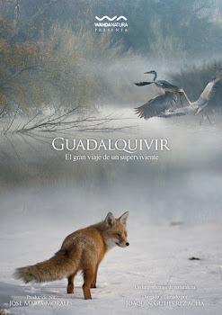 Ver Película Guadalquivir Online Gratis (2013)