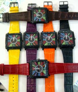 jam tangan cewek termurah