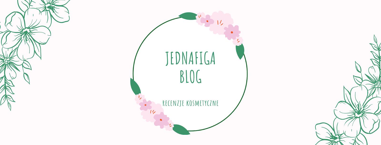 Jednafiga Blog