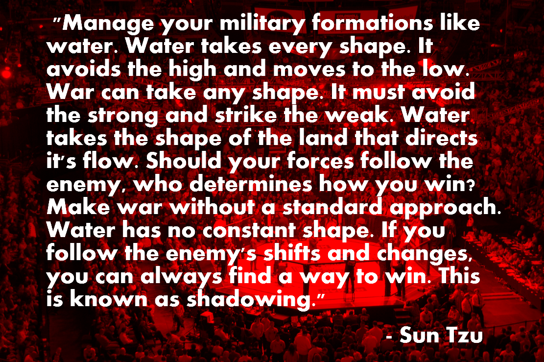 Motivational Quotes Sun Tzu. QuotesGram: http://quotesgram.com/motivational-quotes-sun-tzu/